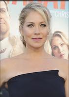 Celebrity Photo: Christina Applegate 2400x3341   770 kb Viewed 50 times @BestEyeCandy.com Added 153 days ago