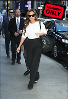 Celebrity Photo: Leah Remini 2820x4080   2.5 mb Viewed 0 times @BestEyeCandy.com Added 12 days ago