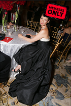 Celebrity Photo: Lucy Liu 2400x3600   1.2 mb Viewed 0 times @BestEyeCandy.com Added 2 days ago