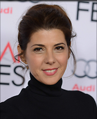 Celebrity Photo: Marisa Tomei 2462x3000   390 kb Viewed 18 times @BestEyeCandy.com Added 82 days ago