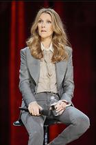 Celebrity Photo: Celine Dion 2000x3000   959 kb Viewed 34 times @BestEyeCandy.com Added 242 days ago