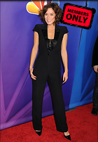 Celebrity Photo: Anna Friel 2550x3679   1.3 mb Viewed 0 times @BestEyeCandy.com Added 33 days ago