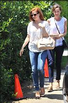 Celebrity Photo: Amy Adams 2061x3097   800 kb Viewed 14 times @BestEyeCandy.com Added 28 days ago