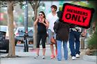 Celebrity Photo: Mila Kunis 5184x3456   2.9 mb Viewed 0 times @BestEyeCandy.com Added 33 days ago