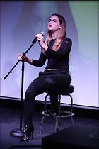 Celebrity Photo: Joanna Levesque 2400x3600   557 kb Viewed 22 times @BestEyeCandy.com Added 49 days ago