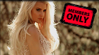 Celebrity Photo: Jessica Simpson 1920x1080   1.1 mb Viewed 0 times @BestEyeCandy.com Added 17 days ago