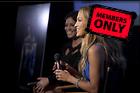 Celebrity Photo: Jennifer Lopez 4478x2980   2.0 mb Viewed 1 time @BestEyeCandy.com Added 5 days ago