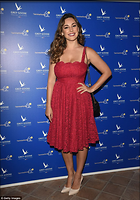 Celebrity Photo: Kelly Brook 634x904   162 kb Viewed 47 times @BestEyeCandy.com Added 34 days ago