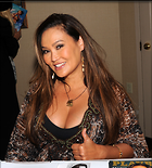 Celebrity Photo: Tia Carrere 535x594   209 kb Viewed 52 times @BestEyeCandy.com Added 58 days ago