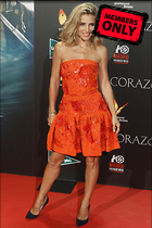 Celebrity Photo: Elsa Pataky 2562x3840   1.9 mb Viewed 0 times @BestEyeCandy.com Added 34 days ago