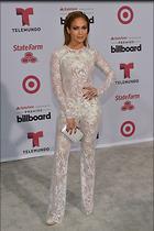 Celebrity Photo: Jennifer Lopez 682x1024   196 kb Viewed 89 times @BestEyeCandy.com Added 15 days ago