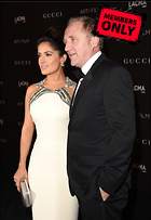 Celebrity Photo: Salma Hayek 2337x3384   1.6 mb Viewed 0 times @BestEyeCandy.com Added 4 days ago