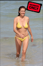 Celebrity Photo: Kate Walsh 2432x3712   1.9 mb Viewed 1 time @BestEyeCandy.com Added 25 days ago