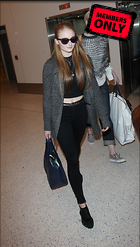 Celebrity Photo: Sophie Turner 2211x3906   2.1 mb Viewed 0 times @BestEyeCandy.com Added 10 hours ago