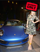 Celebrity Photo: Maria Sharapova 2303x3000   2.8 mb Viewed 1 time @BestEyeCandy.com Added 9 days ago