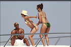 Celebrity Photo: Eva La Rue 4896x3264   675 kb Viewed 54 times @BestEyeCandy.com Added 169 days ago