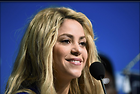 Celebrity Photo: Shakira 1200x806   118 kb Viewed 33 times @BestEyeCandy.com Added 72 days ago