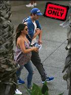Celebrity Photo: Mila Kunis 2688x3585   2.2 mb Viewed 0 times @BestEyeCandy.com Added 13 days ago