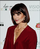 Celebrity Photo: Mary Elizabeth Winstead 2400x2965   893 kb Viewed 14 times @BestEyeCandy.com Added 59 days ago