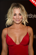 Celebrity Photo: Kaley Cuoco 1276x1920   584 kb Viewed 408 times @BestEyeCandy.com Added 4 days ago
