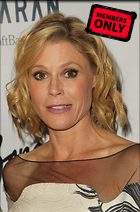 Celebrity Photo: Julie Bowen 2378x3600   2.5 mb Viewed 0 times @BestEyeCandy.com Added 10 days ago