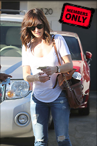 Celebrity Photo: Minka Kelly 2134x3200   1.3 mb Viewed 0 times @BestEyeCandy.com Added 17 days ago