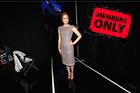 Celebrity Photo: Amy Adams 3000x2000   1,112 kb Viewed 0 times @BestEyeCandy.com Added 3 days ago