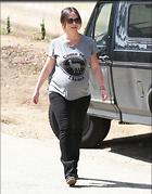 Celebrity Photo: Jennifer Love Hewitt 2351x3000   751 kb Viewed 23 times @BestEyeCandy.com Added 48 days ago