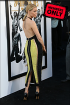 Celebrity Photo: Elizabeth Banks 3173x4759   1.5 mb Viewed 0 times @BestEyeCandy.com Added 2 days ago