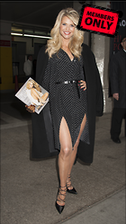 Celebrity Photo: Christie Brinkley 1748x3104   1.6 mb Viewed 6 times @BestEyeCandy.com Added 71 days ago