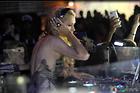 Celebrity Photo: Paris Hilton 4252x2835   937 kb Viewed 11 times @BestEyeCandy.com Added 15 days ago