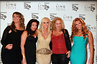 Celebrity Photo: Jenny McCarthy 2400x1600   595 kb Viewed 5 times @BestEyeCandy.com Added 15 days ago