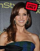 Celebrity Photo: Kate Walsh 2783x3600   1.8 mb Viewed 1 time @BestEyeCandy.com Added 9 days ago