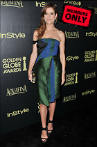 Celebrity Photo: Kate Walsh 2136x3216   1.4 mb Viewed 2 times @BestEyeCandy.com Added 86 days ago