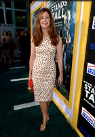 Celebrity Photo: Dana Delany 2099x3000   888 kb Viewed 132 times @BestEyeCandy.com Added 312 days ago