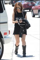 Celebrity Photo: Brenda Song 2400x3600   948 kb Viewed 8 times @BestEyeCandy.com Added 23 days ago