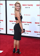Celebrity Photo: Brittany Daniel 1022x1415   236 kb Viewed 115 times @BestEyeCandy.com Added 236 days ago