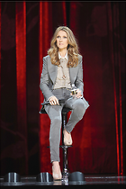 Celebrity Photo: Celine Dion 2000x3000   885 kb Viewed 26 times @BestEyeCandy.com Added 242 days ago