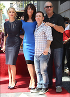 Celebrity Photo: Katey Sagal 726x1000   150 kb Viewed 154 times @BestEyeCandy.com Added 273 days ago