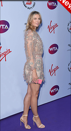 Celebrity Photo: Maria Sharapova 2232x4104   530 kb Viewed 151 times @BestEyeCandy.com Added 4 days ago