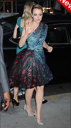 Celebrity Photo: Rachel McAdams 1500x2700   727 kb Viewed 18 times @BestEyeCandy.com Added 12 days ago