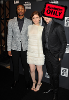 Celebrity Photo: Kate Mara 2550x3703   1.6 mb Viewed 0 times @BestEyeCandy.com Added 3 hours ago