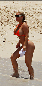 Celebrity Photo: Nicole Austin 846x1728   197 kb Viewed 177 times @BestEyeCandy.com Added 20 days ago