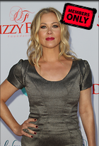Celebrity Photo: Christina Applegate 2464x3600   3.0 mb Viewed 1 time @BestEyeCandy.com Added 25 days ago