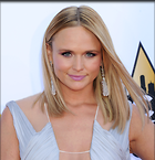 Celebrity Photo: Miranda Lambert 2550x2647   843 kb Viewed 10 times @BestEyeCandy.com Added 54 days ago