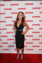 Celebrity Photo: Giada De Laurentiis 2371x3557   556 kb Viewed 67 times @BestEyeCandy.com Added 63 days ago
