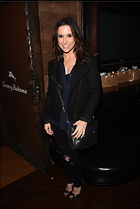 Celebrity Photo: Lacey Chabert 2013x3000   363 kb Viewed 63 times @BestEyeCandy.com Added 158 days ago