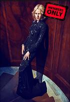 Celebrity Photo: Nicole Kidman 1375x2000   1.8 mb Viewed 4 times @BestEyeCandy.com Added 143 days ago