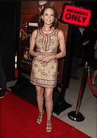 Celebrity Photo: Diane Lane 2264x3240   1.1 mb Viewed 2 times @BestEyeCandy.com Added 78 days ago