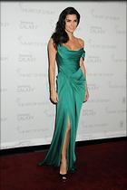 Celebrity Photo: Angie Harmon 1667x2500   499 kb Viewed 16 times @BestEyeCandy.com Added 42 days ago